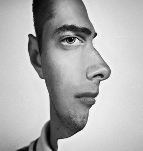 Two-Face-Optical-Illusion-c-620x