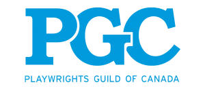 PGC LOGO transparent background