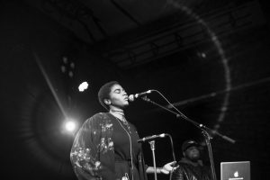 Karimah- starlite_ dec 2 2017- next gen city jam_ nineteen87photography close up