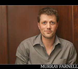 Murray Farnell 2012 (1)